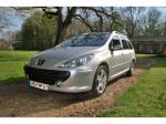 307 Sw 1.6 Hdi 16s Pack Sport